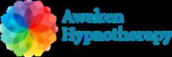 Mornington Peninsula hypnotherapist logo